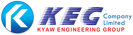 Kyaw Engineering Co., Ltd.